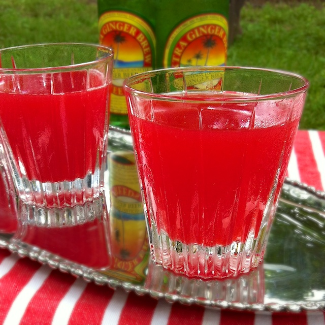 Watermelon Gingersnap Sippers2
