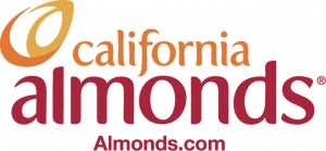 California Almonds: sponsor of Blog Brulee 2015 | Teaspoonofspice.com