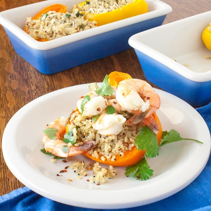 13 Healthy Fish Recipes for Lent